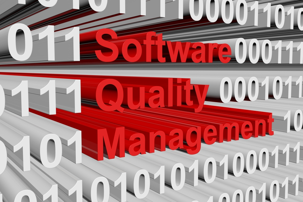 Software-Quality-Management